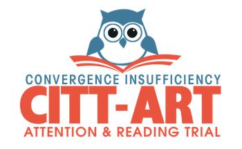citt art logo